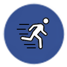 icon for fast track program