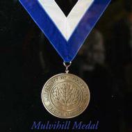 Mulvihill Metal