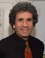 Stephen Schensul