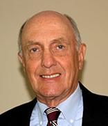 Howard Bailit